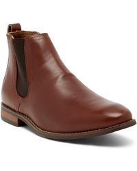 Deer Stags - Award Chelsea Boot - Lyst