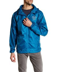 United By Blue - Hooded Parka - Lyst