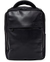 Lipault - Plume Premium Nylon Laptop Backpack - Lyst