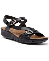 Romika - Fidschi Sandal - Lyst