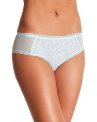 Chantelle - Hipster Panty - Lyst