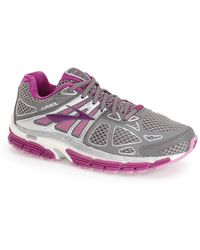 Brooks - 'ariel 14' Running Shoe (women) - Lyst