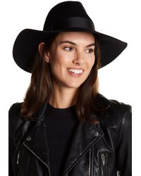 Ace of Something - Alaska Wool Hat - Lyst