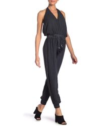 On The Road - Dia Jumpsuit - Lyst