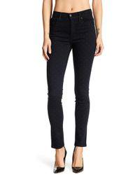 James Jeans - High Class Skinny Jean - Lyst