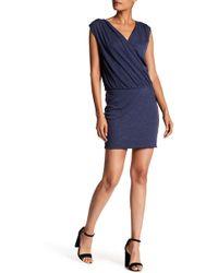 Soft Joie - Faylen Sleeveless Dress - Lyst