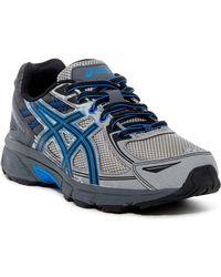 Asics - Gel-venture Running Shoe - Lyst