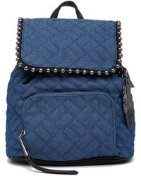 Jessica Simpson - Camile Backpack - Lyst