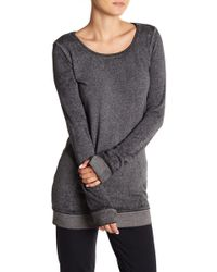 Threads For Thought | Hazelwood Knit Tunic | Lyst