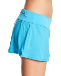 Nike - Swim Boardskirt - Lyst