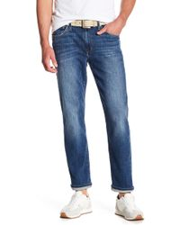 Joe's Jeans - Brixton Jeans - Lyst