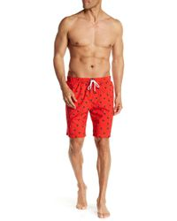 Sovereign Code - Cannonball Shorts - Lyst