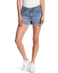 RVCA - The Bf Short - Lyst