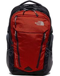 The North Face - Surge Transit Backpack - Lyst