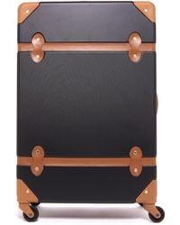 Shop Women's Diane von Furstenberg Luggage and Suitcases from $70 ...
