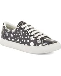 Marc Jacobs Empire Dotted Sneaker SqnxQ