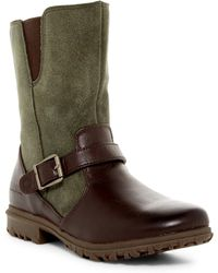 Bogs - Bobby Waterproof Boot - Lyst