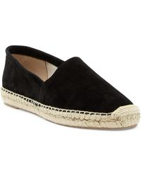 Patricia Green - Andrea Espadrille Loafer - Lyst