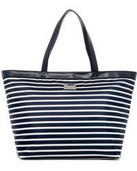 Tommy Bahama - Cancun Tote - Lyst