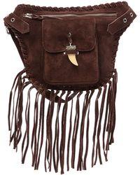Raj - Original Belt Bag - Lyst