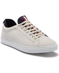 Tommy Hilfiger - Mcneil Sneaker - Lyst