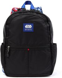 State Bags - R2d2 Kane Backpack - Lyst
