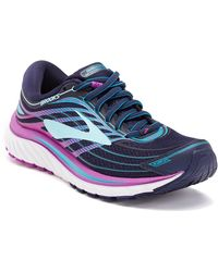 Brooks - Glycerin 15 Road Running Shoe - Lyst