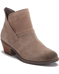 Adam Tucker - Me Too Zena Ankle Boot - Wide Width Available - Lyst