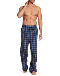 Tommy Bahama - Pineapple Paradise Woven Trousers - Lyst