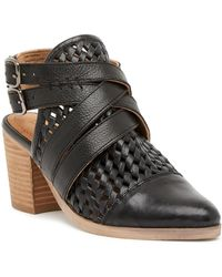 Rebels - Lily Bootie - Lyst