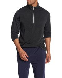 Tommy Bahama - Dude Half-zip Sweatshirt - Lyst
