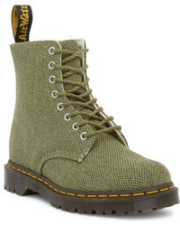 Dr. Martens - Pascal Lace-up Boot - Lyst