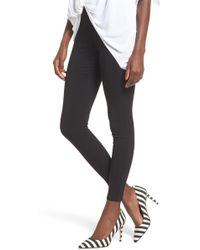 Lush - Legging Jeans - Lyst