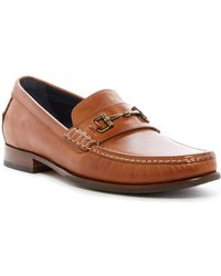 Cole Haan - Aiden Grand Bit Penny Loafer Ii – Wide Width Available - Lyst