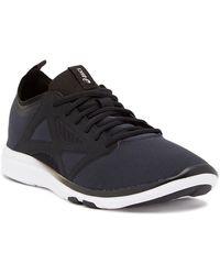 Asics - Gel-fit Yui 2 Sneaker - Lyst