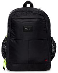 State Bags - Leny Nylon Backpack - Lyst