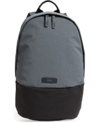 Bellroy - Classic Backpack - Lyst
