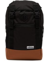adidas - Midvale Backpack - Lyst