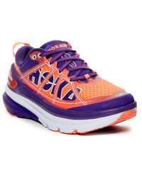 Hoka One One - Constant 2 Neutral Running Sneaker - Lyst