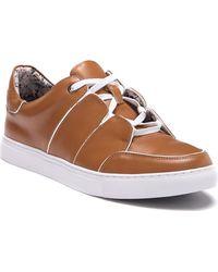 Robert Graham - Belden Sneaker - Lyst
