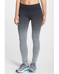 Brooks - Streaker Ombre Running Tight - Lyst