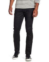 John Varvatos | Wight Skinny Jeans | Lyst