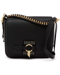 Foley + Corinna - Reese Crossbody Bag - Lyst
