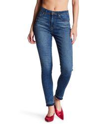 Big Star - Capella Skinny Jeans - Lyst