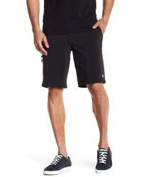 Rip Curl - Global Entry Boardwalk Shorts - Lyst