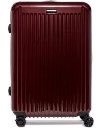 "Anne Klein - Dubai 28"" Hardside Spinner Suitcase - Lyst"