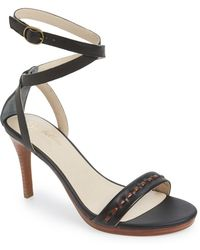 Seychelles - Daring Ankle Strap Sandal - Lyst