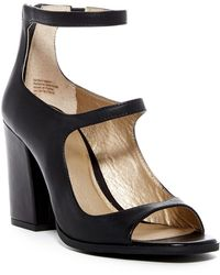 Seychelles   Suede Insert Shoes   Lyst