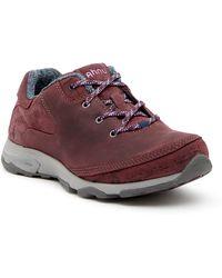 Ahnu - Sugar Venture Sneaker - Lyst
