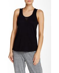 Honeydew Intimates - After Hours Tank - Lyst